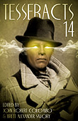 Tess14Cover